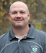 Coach-AJ-Turkstra