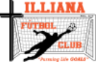 Illiana Futbol Club